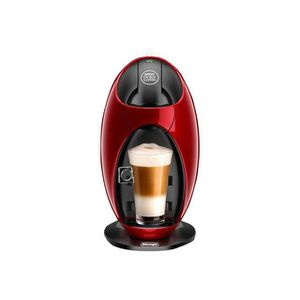COMBINÉ EXPRESSO CAFETIÈRE Delonghi - EDG250R - Nespresso dolce gusto jovia