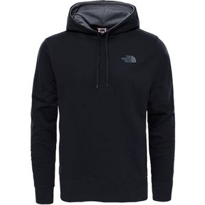 4b3f729b972e Sweat-Shirts The north face Sport Femme - Achat / Vente Sportswear ...