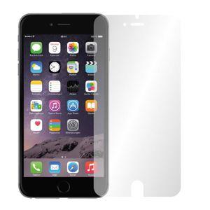 FILM PROTECTION ÉCRAN 2 x Slabo Film de protection d'écran Apple iPhone