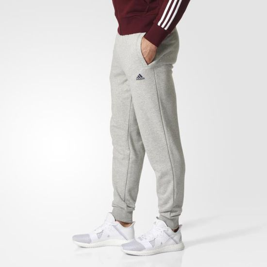Pantalon adidas Essentials French Terry