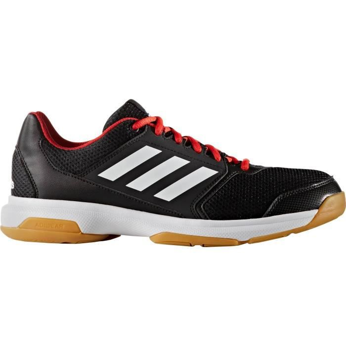 ADIDAS PERFORMANCE Chaussures Hand Volley pour homme