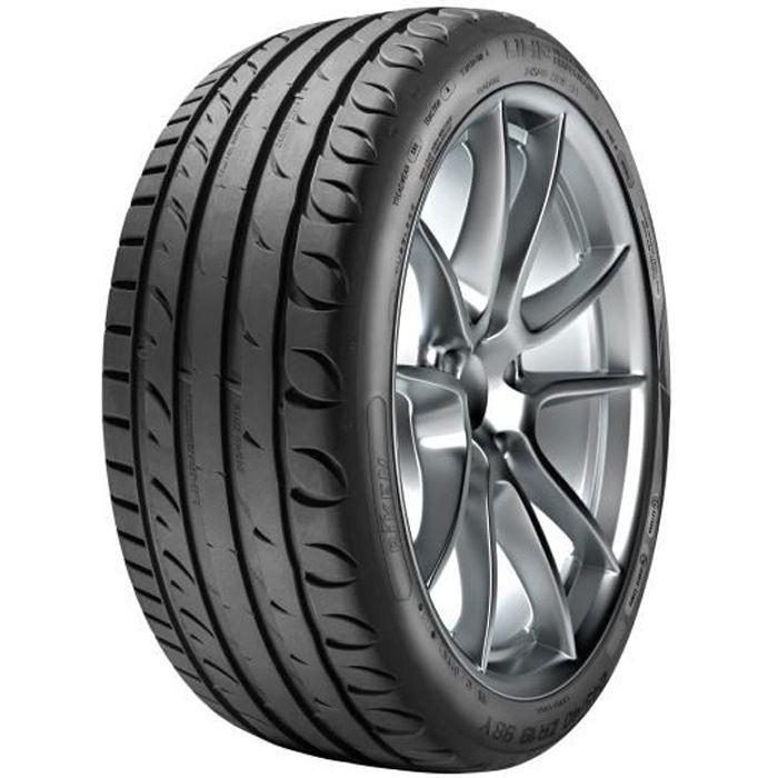 Riken Ultra High Performance XL 225-40 R18, 45,7 cm (18-), 22,5 cm