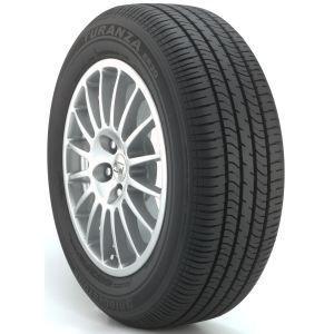 PNEUS Eté Bridgestone Turanza ER30 285/45 R19 107 V 4x4 été