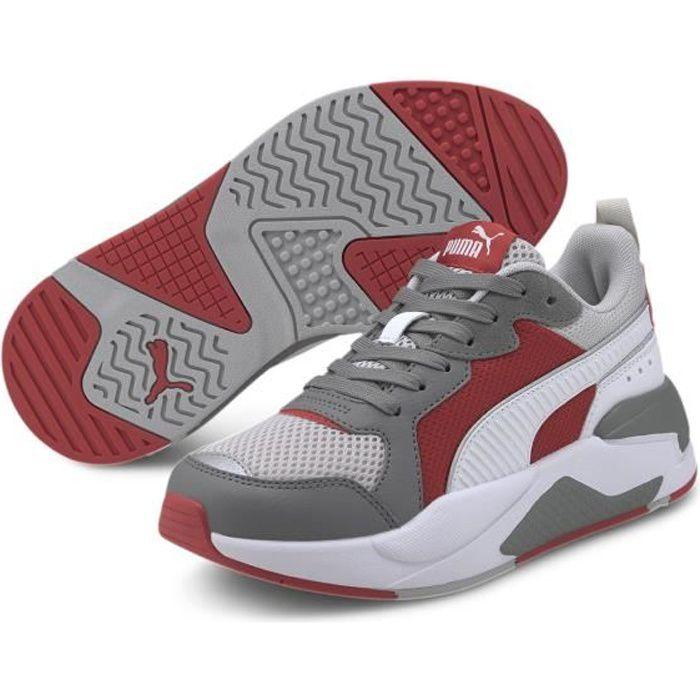 Chaussures de multisports junior Puma X-Ray