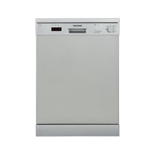 Lave vaisselle 60 cm DW13PS47S