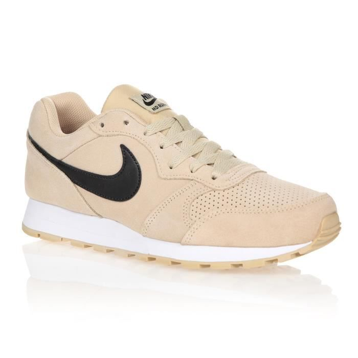 nike free run homme beige Shop Clothing & Shoes Online
