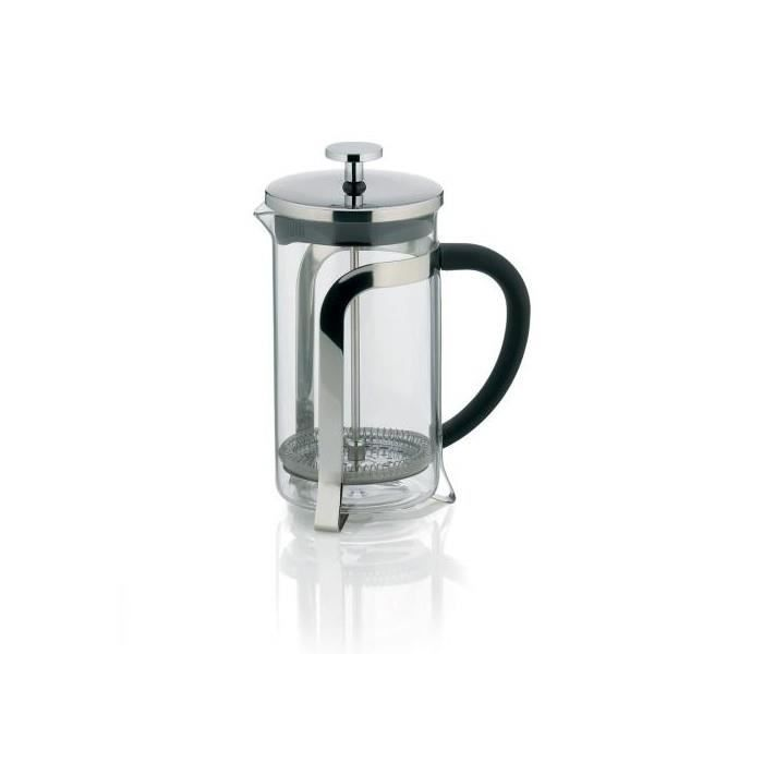 Cafetiere a piston venecia 700 ml achat vente - Cafetiere a piston avis ...