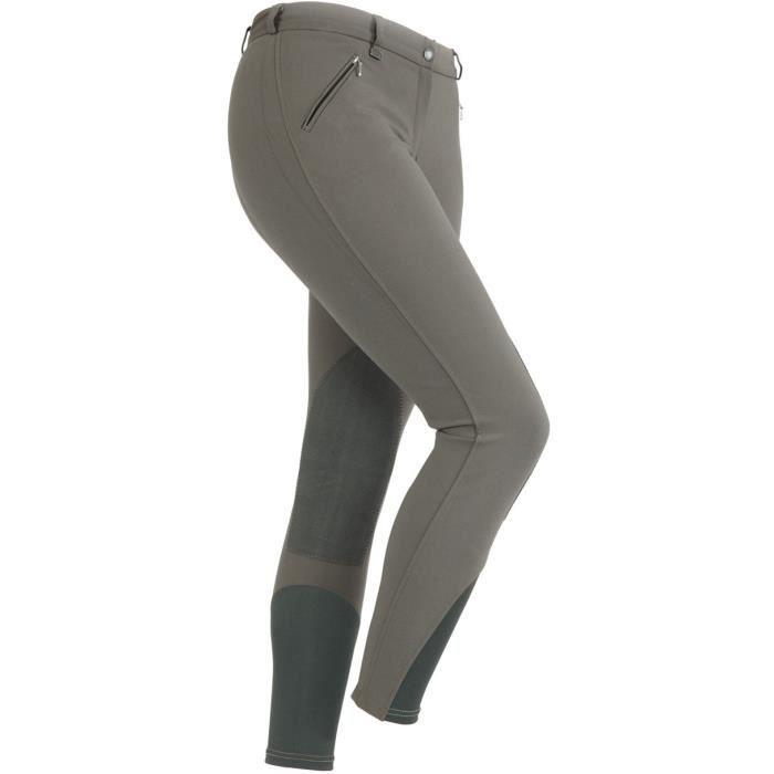 Shires Portland Performance Ladies Riding Breeches