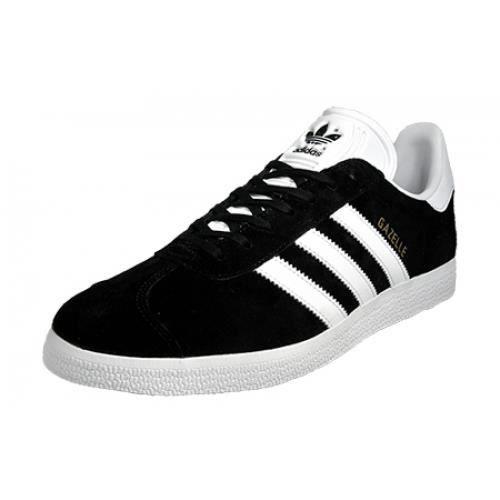 Soldes > prix gazelle adidas > en stock