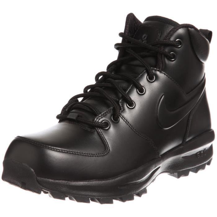Chaussures randonnée Nike - Chaussures de marche - Cdiscount