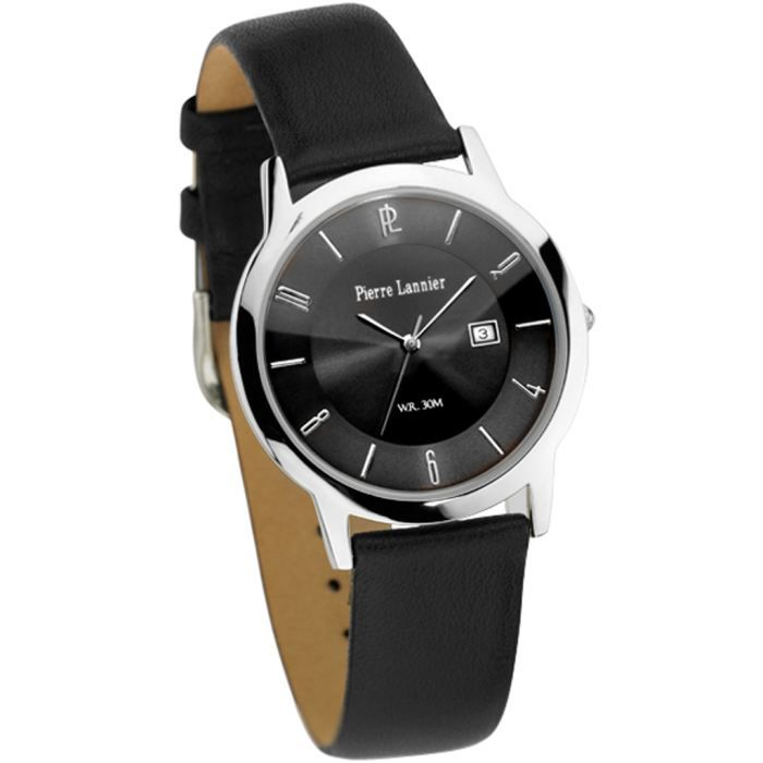 Slim Watches For Men