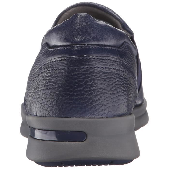 Vantage Loafer BC5UI Taille-39 1-2