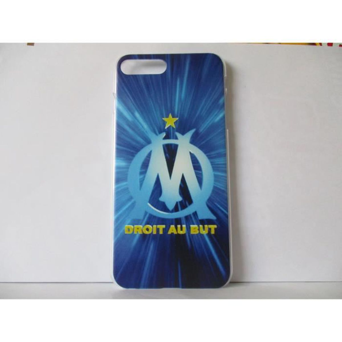 coque om iphone 7