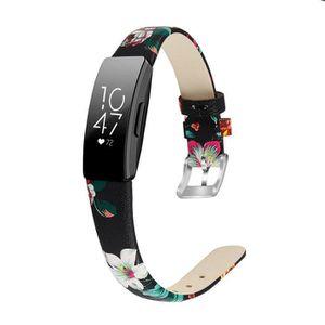 PIECE DETACHEE MONTRE Bracelet en cuir de remplacement pour bracelet de
