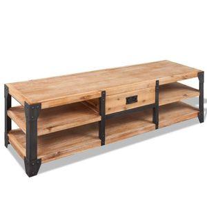 TABLE BASSE Ensembles de meubles de salon-sejour  Mobilier de