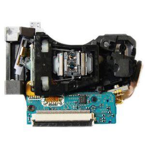 PIÈCE DÉTACHÉE CONSOLE Piece Detachee Console - Objectif KES-460A à infra