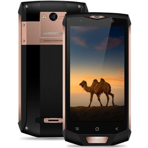 SMARTPHONE BLACKVIEW BV8000 Pro 5,0 Pouces IPS Android 7,0 Oc