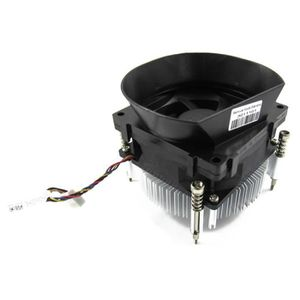 VENTILATION  Ventilateur Radiateur CPU Genuine Dell Optiplex 30