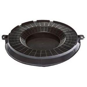 A Filtre charbon type 48 AMC037 Hotte 484000008783 480122101262 IKEA WHIRLPOOL