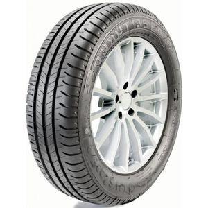 PNEUS AUTO Insa Turbo Eco Saver Plus 195-50R15 82V