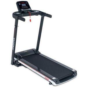 Tapis Course Cl/é Interrupteur Sport Serrure s/écurit/é Pi/èces Mini Outil Running Machine Fitness Start Accessoires Arr/êt durgence Aimant Universel 1