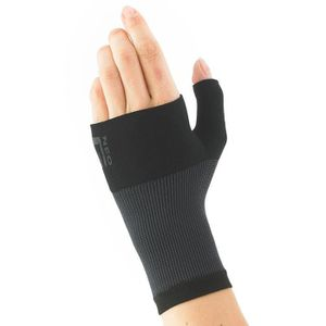 ORTHESE Neo G Orthèse Airflow pour poignet et pouce Small