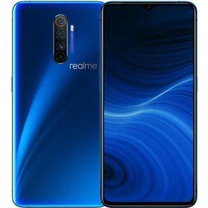 SMARTPHONE Realme X2 Pro 8+128Go Smartphone 4Go - 6.5 '' Plei