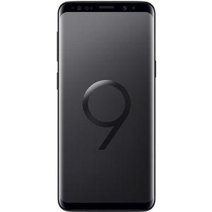 SMARTPHONE Samsung Galaxy S9 64 Go 5.8-Inch UK version Smartp