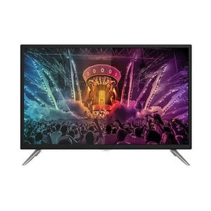 Téléviseur LED Smart TV Stream System BM32C1ST 32