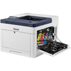 IMPRIMANTE Xerox Phaser 6510V-DNI Imprimante couleur Recto-ve