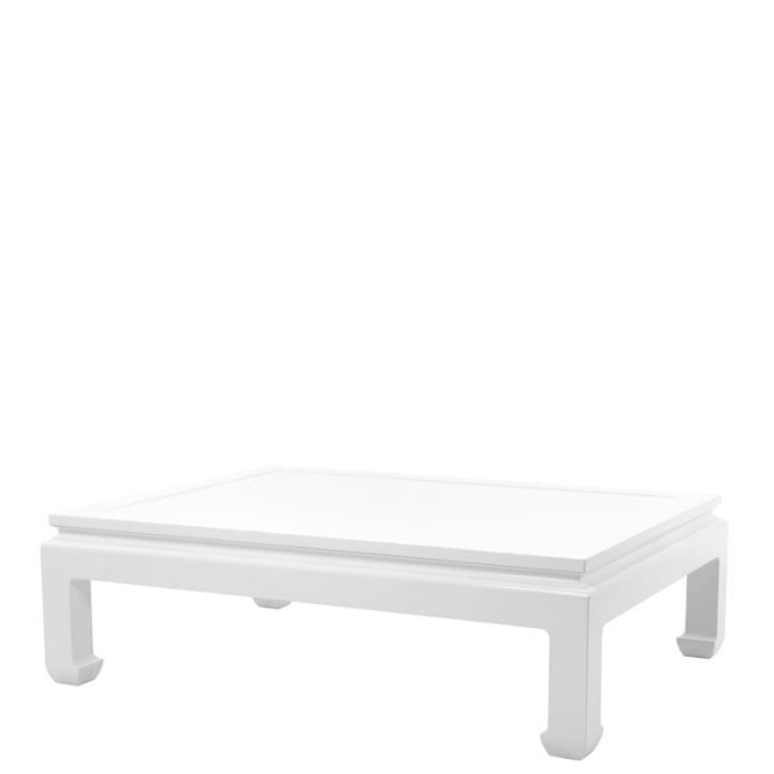 Lmmp table basse opium achat vente table basse lmmp for Table basse opium blanche