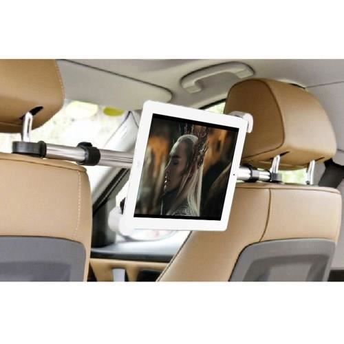 support voiture pourvotre apple ipad air 2 prix pas cher les soldes sur cdiscount cdiscount. Black Bedroom Furniture Sets. Home Design Ideas