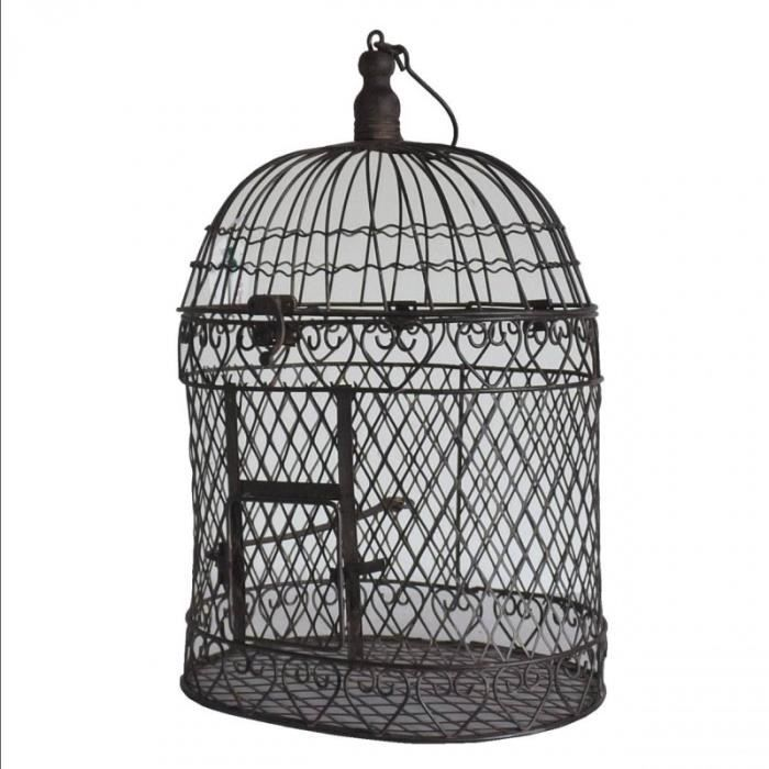 cage oiseaux exterieur achat vente cage oiseaux. Black Bedroom Furniture Sets. Home Design Ideas