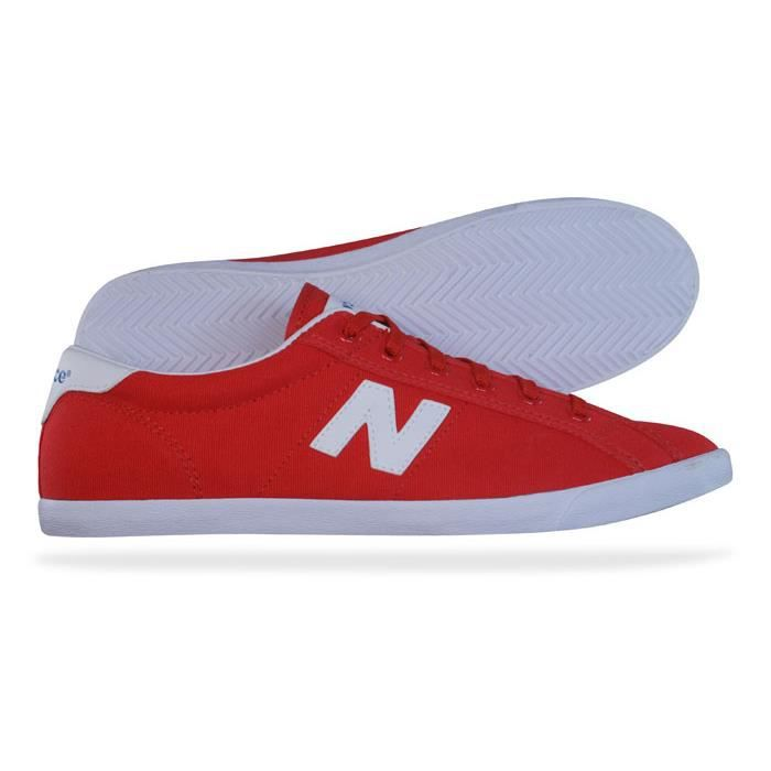 New Balance V25 LCRW hommes Canv...