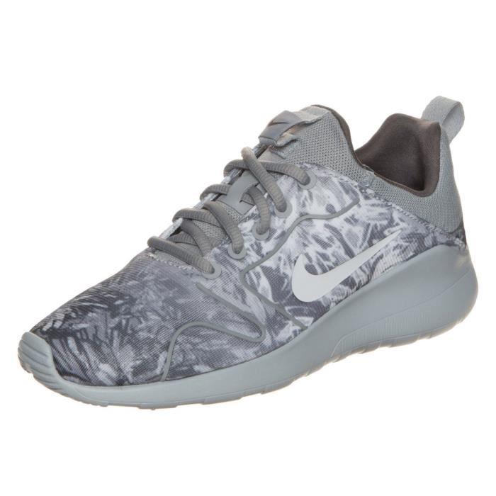 nike chaussure toile