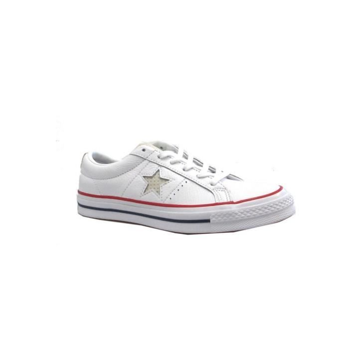 Converse Men's Adults' Lifestyle One