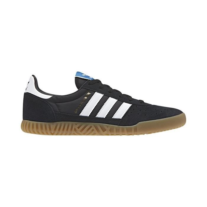 chaussures adidas indoor