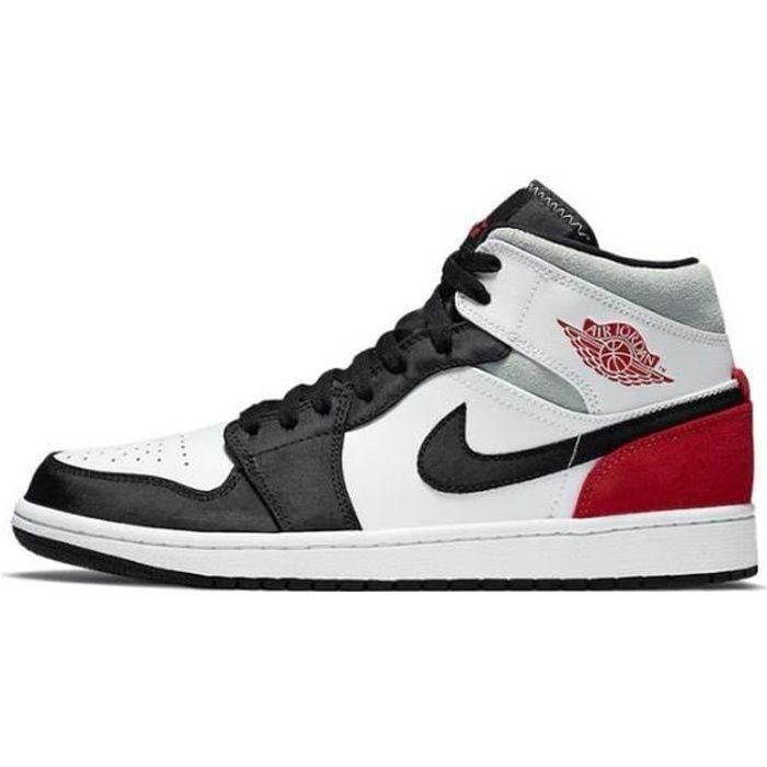 "Basket Air Jordan 1 Mid SE""Union""Chaussure de Sports Air Jordan ..."