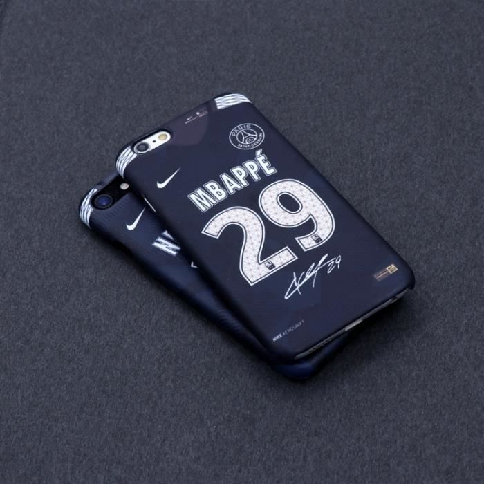 psg coque iphone 6 plus