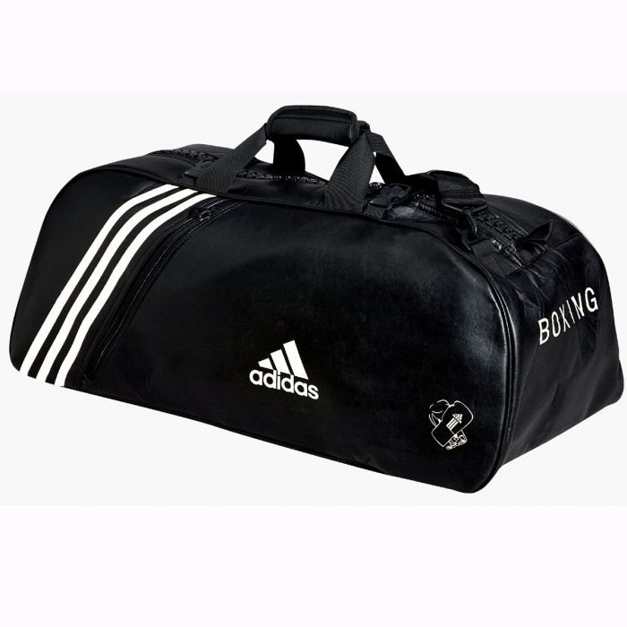 adidas sac de sport boxe pu m noir et or achat vente sac de sport 3662513001331 cdiscount. Black Bedroom Furniture Sets. Home Design Ideas