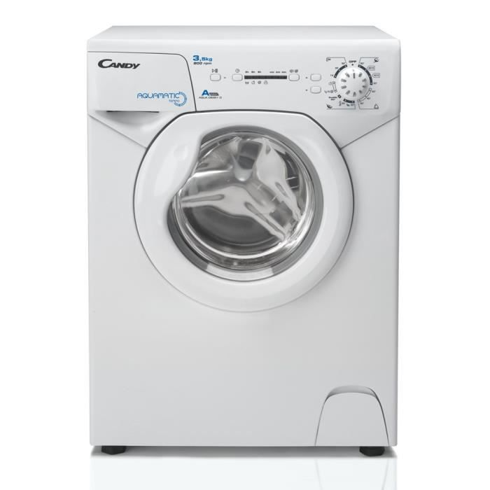 electromenager r lave linge compact