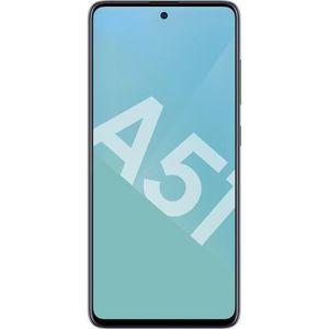 SMARTPHONE Samsung Galaxy A51 Noir