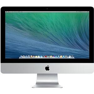 "ORDINATEUR TOUT-EN-UN Apple iMac, 54,6 cm (21.5""), Full HD, Intel Core i"