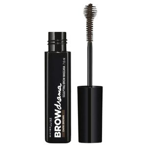 MASCARA Maybelline New York - Mascara à Sourcils - Brow Dr