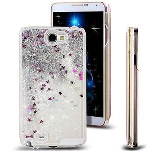 coque samsung galaxy note ii