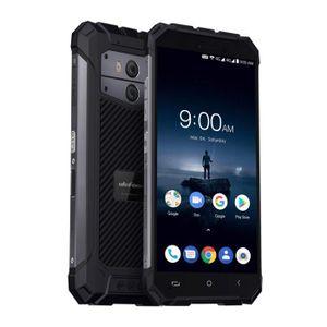 SMARTPHONE Téléphone Portable Débloqué 4G Smartphone IP68, An