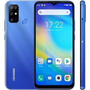 SMARTPHONE Smartphone 4G DOOGEE X96 Pro 6.52