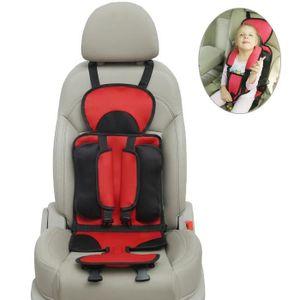 HOUSSE MATÉRIEL VOYAGE  EFUTURE Housse de siège-auto pour enfants taille L