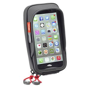 FIXATION - SUPPORT Support Givi iPhone 6 Plus/Galaxy Note 4