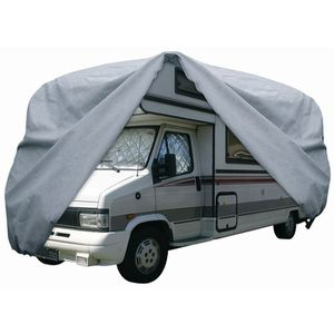 BÂCHE DE PROTECTION Housse protection camping-car Taille M